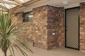 SA 13 Lakefront Village Street, Toukley NSW