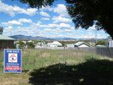 73 Hill Street, Quirindi NSW