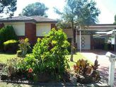 113 Auburn Road, Birrong NSW