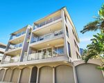 10/3 Pacific Avenue, Tamarama NSW