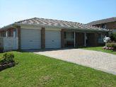 70 Acacia Drive, Muswellbrook NSW