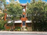 7/32 Victoria Street, Burwood NSW
