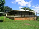 65 Backmede Road, Backmede NSW
