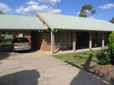 22 Lone Pine Avenue, Corowa NSW 2646