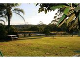 127 Cutty Creek Road, Bobs Creek NSW