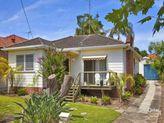 28 James St, Charlestown NSW 2290