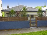 43 Swan Street, Cooks Hill NSW