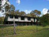 209 Jalna Road, Bendemeer NSW