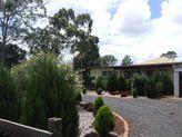 16 Muller Road, Tregeagle NSW