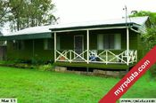 90 Elouera Drive, South Nanango QLD