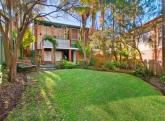 50A Speers Street, Speers Point NSW 2284