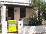 48 Terry Street, Tempe NSW 2044