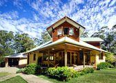 190 Summervilles Road, Thora NSW