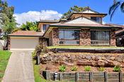 55 Urana Road, Yarrawarrah NSW