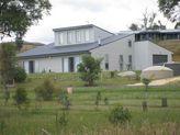 25 Geehi Circuit, Jindabyne NSW
