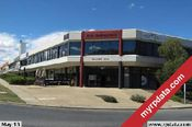 17/160 Lysaght Street, Mitchell ACT