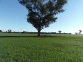 258 Reapers Road, Culcairn NSW
