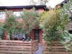 7/3 Elizabeth Street, Artarmon NSW