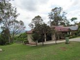 43 Greenwood Drive, Goonellabah NSW 2480