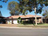 29 Mackellar Street, Casula NSW