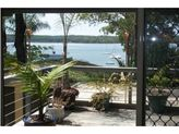 90 Eastslope Way, North Arm Cove NSW