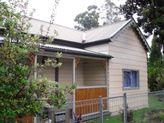 40 Fourth Street, Weston NSW