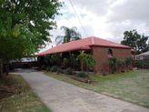 28 Kamarooka Street, Barooga NSW