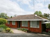 1A Old Bush Road, Yarrawarrah NSW