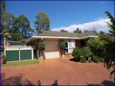 3/28 Mcintyre Close, Port Macquarie NSW