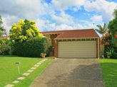 4 Green Lea Crescent, Coffs Harbour NSW