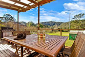1645 Yarramalong Road, Yarramalong NSW