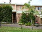 7/9 Bent Street, Batemans Bay NSW