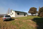 3703 Abercrombie Road, Porters Retreat NSW