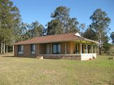133 Standen Drive, Lower Belford NSW