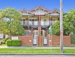 5/301 Darby Street, Bar Beach NSW