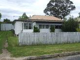 97 Scott Street, Tenterfield NSW
