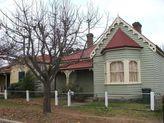 78 Rusden Street, Armidale NSW