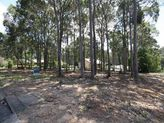 2 Poole Parade, Mystery Bay NSW