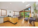 80 Annesley St, Leichhardt NSW 2040
