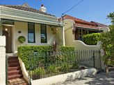 139 Albany Road, Stanmore NSW