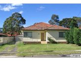 188 Great Western Highway, Colyton NSW