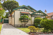 28 Third Avenue, Willoughby East NSW