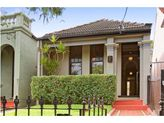 143 Annandale St, Annandale NSW 2038