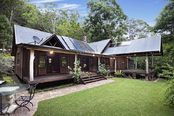 899 Brush Creek Road, Cedar Brush Creek NSW