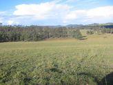 1597 Dungog Road, Wallarobba NSW
