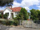 55 Bayview Street, Bexley NSW