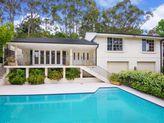 53 Saiala Road, East Killara NSW