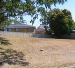 200 Wyangala Crescent, Leumeah NSW