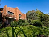 7/150 Wigram Road, Forest Lodge NSW