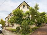 1/56 Pitt St, Mortdale NSW 2223